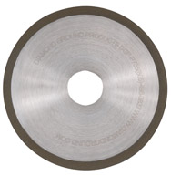 DGP Replacement Diamond Cutting Wheel