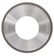 Sharpshooter Replacement Cutting Wheel