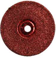 Sharpie-Powerpoint Diamond Grinding Wheel