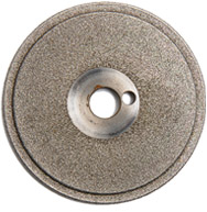 Triad Standard Diamond Grinding Wheel