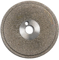 Triad Coarse Diamond Grinding Wheel