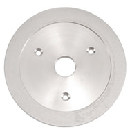 Sharpshooter Replacement Grinding Wheel, 300 Grit