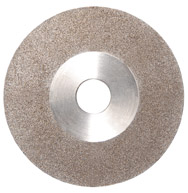 Murata Replacement Grinding Wheel