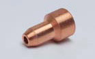 Tip, Long, .081 - welding torch spares
